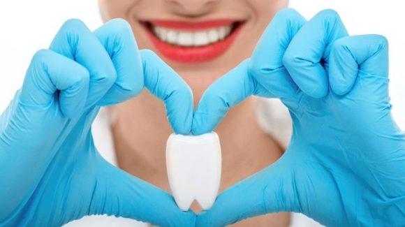 Nëntë këshilla për kujdesin e dhëmbëve